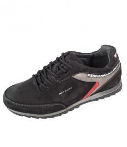 Кроссовки подростковые оптом, обувь оптом, каталог обуви, производитель обуви, Фабрика обуви Алекс, г. Ростов-на-Дону
