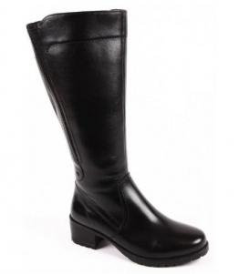 Сапоги, фабрика обуви Юничел, каталог обуви Юничел,Челябинск