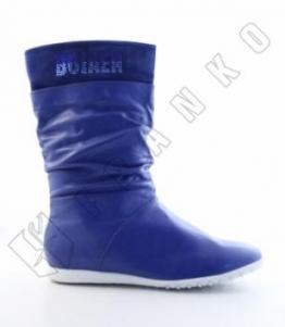 Полусапоги женские оптом, обувь оптом, каталог обуви, производитель обуви, Фабрика обуви Franko, г. Санкт-Петербург