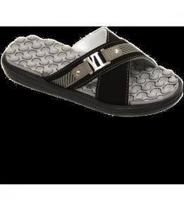 Шлепанцы подростковые оптом, обувь оптом, каталог обуви, производитель обуви, Фабрика обуви Эмальто, г. Краснодар