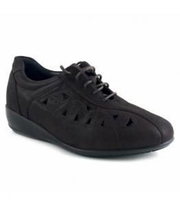 Туфли ортопедические женские летние, фабрика обуви Ортомода, каталог обуви Ортомода,Москва