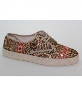 Кеды женские оптом, обувь оптом, каталог обуви, производитель обуви, Фабрика обуви Trien, г. Москва