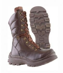 Ботинки для охотников Bladhaund оптом, обувь оптом, каталог обуви, производитель обуви, Фабрика обуви Альпинист, г. Санкт-Петербург