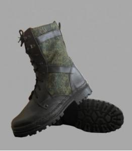 Берцы мужские, фабрика обуви Ной, каталог обуви Ной,Липецк