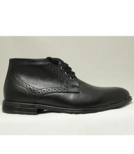 Ботинки мужские оптом, обувь оптом, каталог обуви, производитель обуви, Фабрика обуви Арбат, г. Махачкала