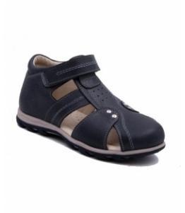 Детские сандалии, фабрика обуви Тучковская обувная фабрика, каталог обуви Тучковская обувная фабрика,пос Тучково