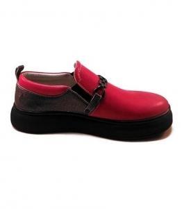Полуботинки женские оптом, обувь оптом, каталог обуви, производитель обуви, Фабрика обуви Lesto, г. Ростов-на-Дону