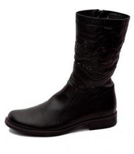 Сапоги мужские оптом, обувь оптом, каталог обуви, производитель обуви, Фабрика обуви Алекс, г. Ростов-на-Дону