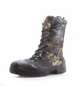 Ботинки мужские демисезонные оптом, обувь оптом, каталог обуви, производитель обуви, Фабрика обуви Архар, г. Санкт-Петербург