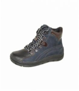 Детские ботинки, байка оптом, обувь оптом, каталог обуви, производитель обуви, Фабрика обуви Лель, г. Киров