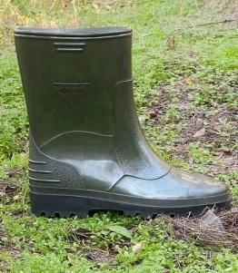 Сапоги ПВХ мужские оптом, обувь оптом, каталог обуви, производитель обуви, Фабрика обуви АстОбувь, г. Астрахань