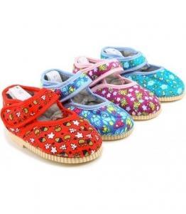Тапочки Сандра, фабрика обуви Сандра, каталог обуви Сандра,Давлеканово
