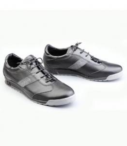 Полуботинки мужские спортивные оптом, обувь оптом, каталог обуви, производитель обуви, Фабрика обуви Экватор, г. Санкт-Петербург