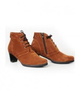 Ботильоны оптом, обувь оптом, каталог обуви, производитель обуви, Фабрика обуви Агат, г. Санкт-Петербург