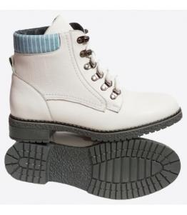 Ботинки женские оптом, обувь оптом, каталог обуви, производитель обуви, Фабрика обуви Валерия, г. Ростов-на-Дону
