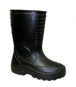 Сапоги ЭВА СноуБут оптом, обувь оптом, каталог обуви, производитель обуви, Фабрика обуви Центр Профессиональной Обуви, г. Москва