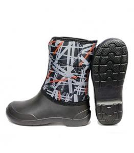 Сапоги женские Сказка оптом, обувь оптом, каталог обуви, производитель обуви, Фабрика обуви Муромец, г. с. Ковардицы