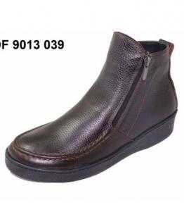 Ботинки мужские оптом, обувь оптом, каталог обуви, производитель обуви, Фабрика обуви Gassa, г. Москва