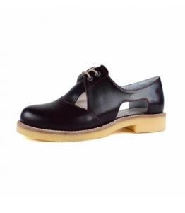 Женские туфли оптом, обувь оптом, каталог обуви, производитель обуви, Фабрика обуви BERG, г. Москва