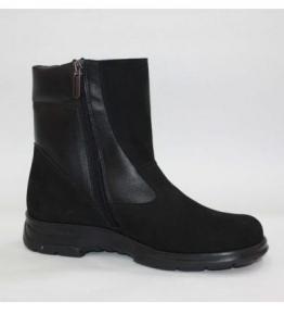 Полусапожки для школьников мальчиков оптом, обувь оптом, каталог обуви, производитель обуви, Фабрика обуви Саян-Обувь, г. Абакан