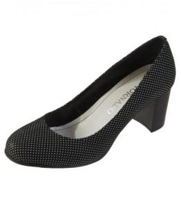 Туфли женские, фабрика обуви Торнадо, каталог обуви Торнадо,Армавир
