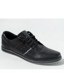 Полуботинки мужские Коифорт, Фабрика обуви Kosta, г. Махачкала