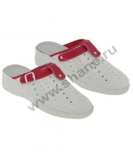 Женские сабо оптом, Фабрика обуви Shane, г. Москва