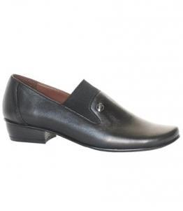 Туфли женские, Фабрика обуви Эдгар, г. Санкт-Петербург