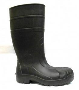 Сапоги ЭВА Диггер  оптом, обувь оптом, каталог обуви, производитель обуви, Фабрика обуви Центр Профессиональной Обуви, г. Москва