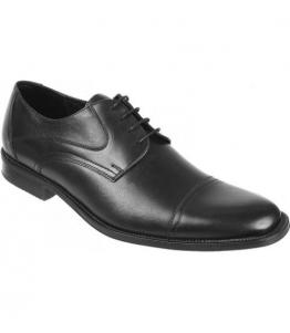 Туфли, Фабрика обуви Ralf Ringer, г. Москва