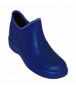 Галоши ЭВА женские, Фабрика обуви Оптима, г. Кисловодск