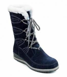 Сапоги оптом, обувь оптом, каталог обуви, производитель обуви, Фабрика обуви Baden, г. Москва