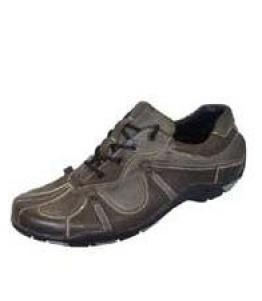 Кроссовки мужские, фабрика обуви Комфорт, каталог обуви Комфорт,Москва