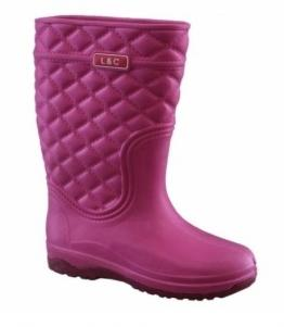 Сапоги женские ЭВА оптом, обувь оптом, каталог обуви, производитель обуви, Фабрика обуви Light company, г. Кисловодск