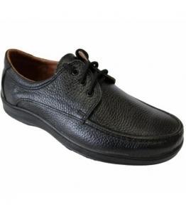 Полуботинки мужские , Фабрика обуви Largo, г. Махачкала