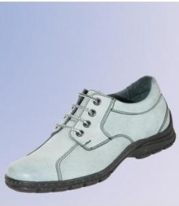 Полуботинки школьные для мальчиков оптом, обувь оптом, каталог обуви, производитель обуви, Фабрика обуви Комфорт, г. Ярославль