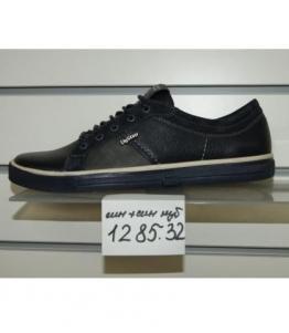 Кеды мужские оптом, обувь оптом, каталог обуви, производитель обуви, Фабрика обуви Flystep, г. Ростов-на-Дону