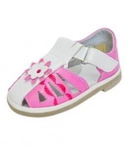 Сандалии для девочек, Фабрика обуви ДОФА, г. Давлеканово