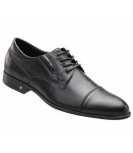 Полуботинки мужские оптом, обувь оптом, каталог обуви, производитель обуви, Фабрика обуви Enrico, г. Ростов-на-Дону