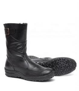 Сапоги женские утепленные, фабрика обуви Центр Профессиональной Обуви, каталог обуви Центр Профессиональной Обуви,Москва