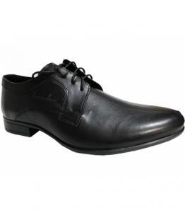 Мужские туфли оптом, обувь оптом, каталог обуви, производитель обуви, Фабрика обуви Largo, г. Махачкала
