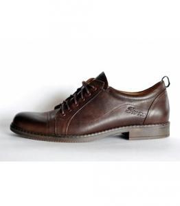 Туфли мужские оптом, обувь оптом, каталог обуви, производитель обуви, Фабрика обуви SEVERO, г. Ростов-на-Дону