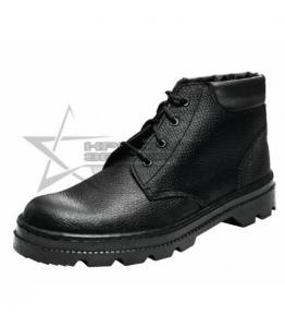 Ботинки мужские, Фабрика обуви Красная звезда, г. Кимры