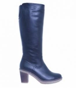 Сапоги женские оптом, обувь оптом, каталог обуви, производитель обуви, Фабрика обуви OVR, г. Санкт-Петербург