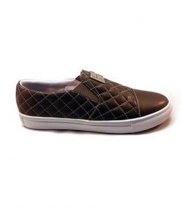 Кеды женские оптом, обувь оптом, каталог обуви, производитель обуви, Фабрика обуви Lesto, г. Ростов-на-Дону