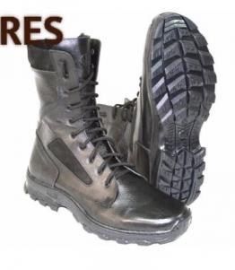 Берцы зимние, Фабрика обуви Gres, г. Махачкала