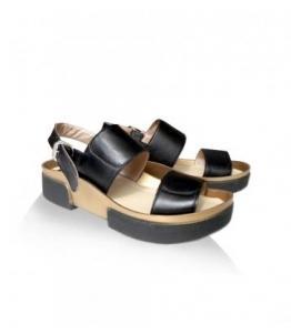 Босоножки женские кожа Gugo shoes, фабрика обуви Gugo shoes, каталог обуви Gugo shoes,Пятигорск