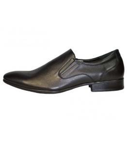 Туфли мужские bevany, фабрика обуви Беванишуз, каталог обуви Беванишуз,Москва