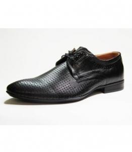 Туфли мужские оптом, обувь оптом, каталог обуви, производитель обуви, Фабрика обуви Марадо, г. Ростов-на-Дону