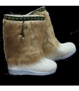 Валенки женские подарочные оптом, обувь оптом, каталог обуви, производитель обуви, Фабрика обуви Гатчинский промкомбинат, г. Гатчина